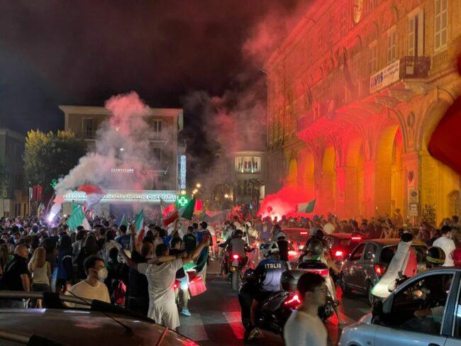 festa-europei-civitanova-piazza1-650x488