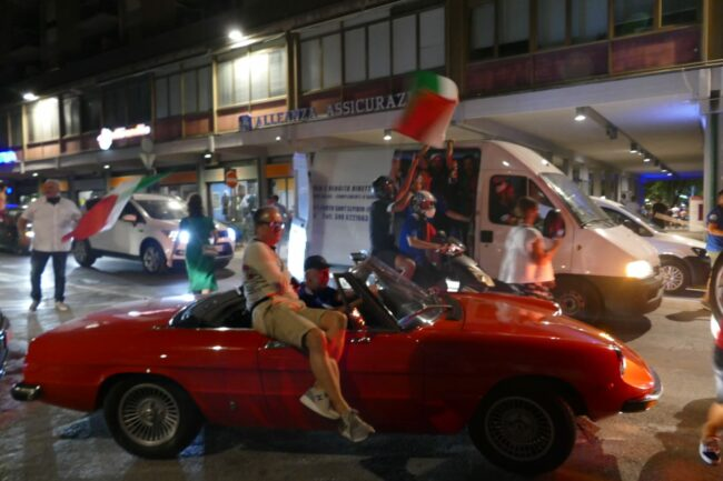 festa-europei-tolentino4-650x433