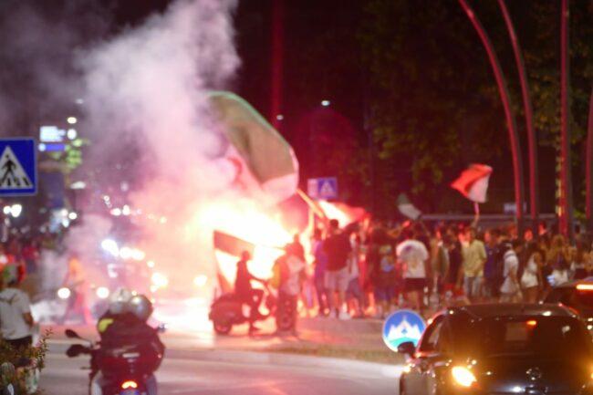 festeggiamenti-europei-italia-tolentino-1-650x433