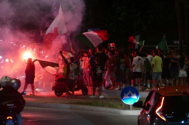 festeggiamenti-europei-italia-tolentino-2-650x433