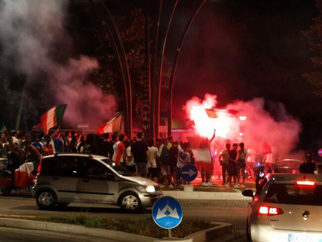 festeggiamenti-europei-italia-tolentino-3-650x488