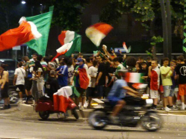 festeggiamenti-europei-italia-tolentino-4-650x488