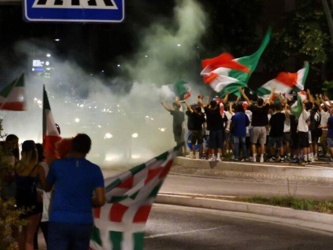 festeggiamenti-europei-italia-tolentino-5-650x488