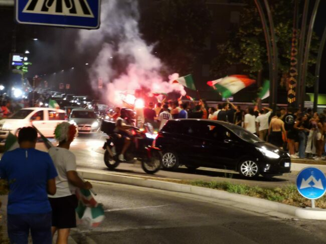 festeggiamenti-europei-italia-tolentino-6-650x488