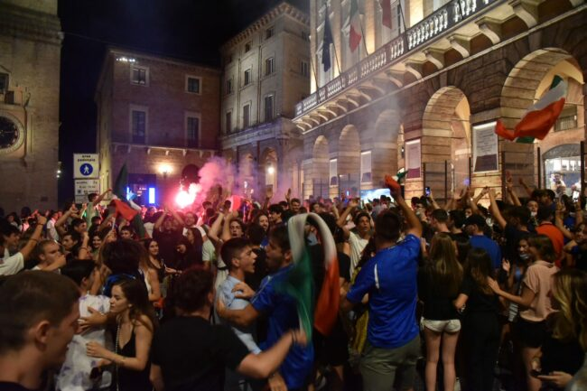 festeggiamenti_europei_-1-650x433