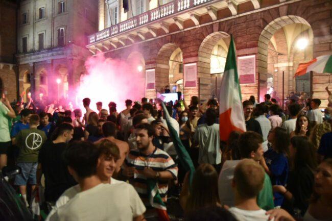 festeggiamenti_europei_-3-650x433