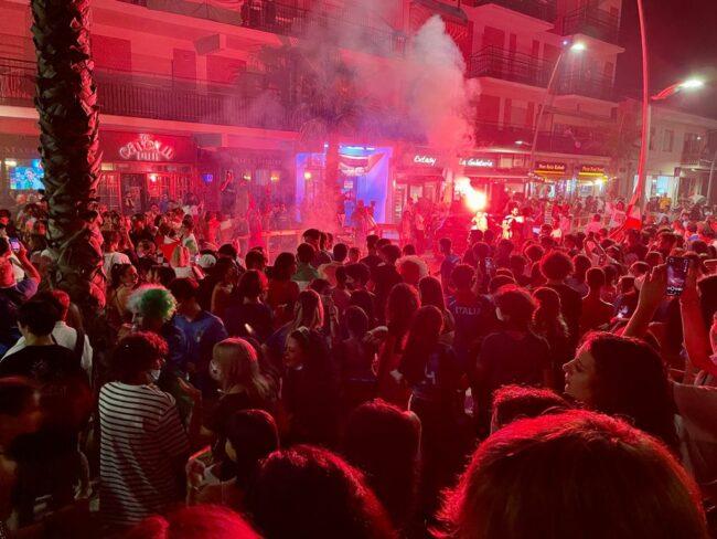 festeggiamenti_italia_europei-17-650x488