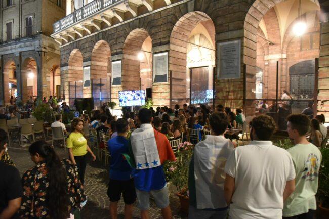 festeggiamenti_italia_europei-4-650x433
