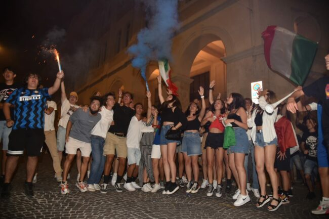 festeggiamenti_italia_europei-9-650x433