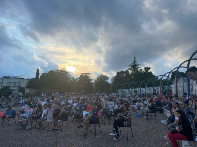festival-del-sociale-2021-07-21-at-13.48.23-3-650x488