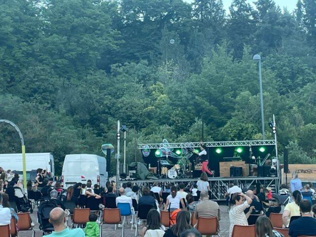 festival-del-sociale-2021-07-21-at-13.48.23-4-650x488