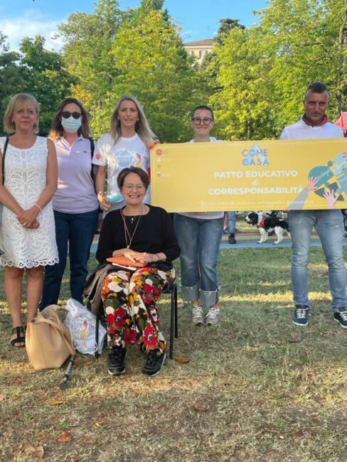 festival-del-sociale-2021-07-21-at-13.48.23-488x650