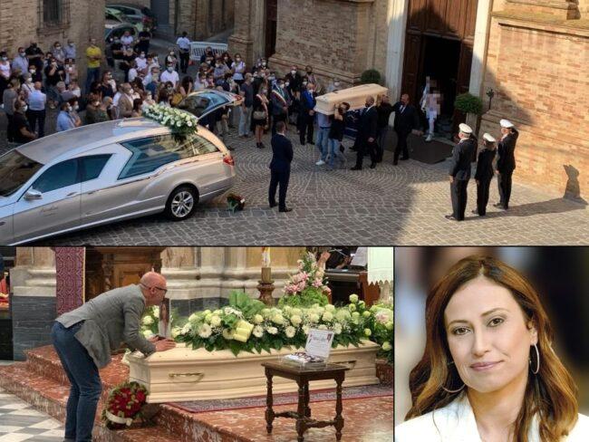 funerale-ciuffetti