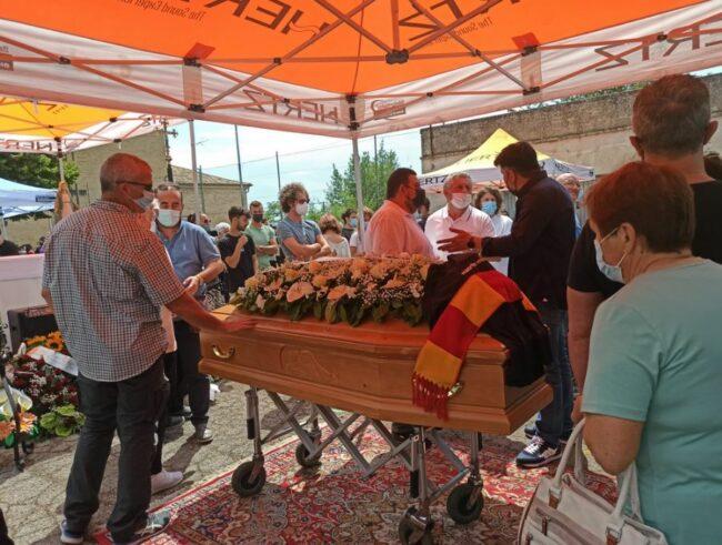 funerale-corradini-3-650x491