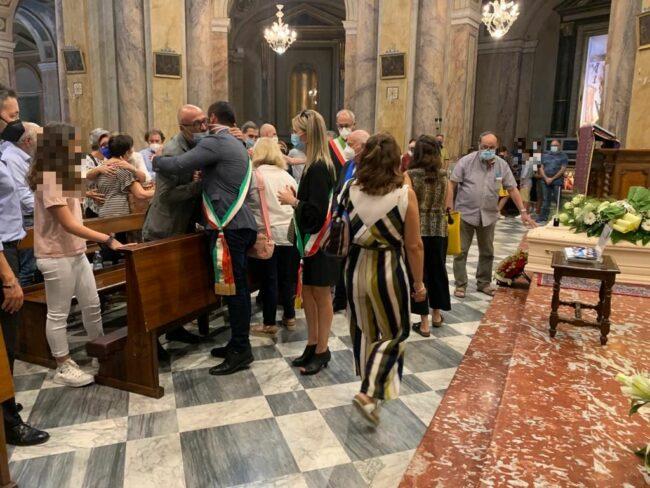 funerale-federica-ciuffetti-1-650x488