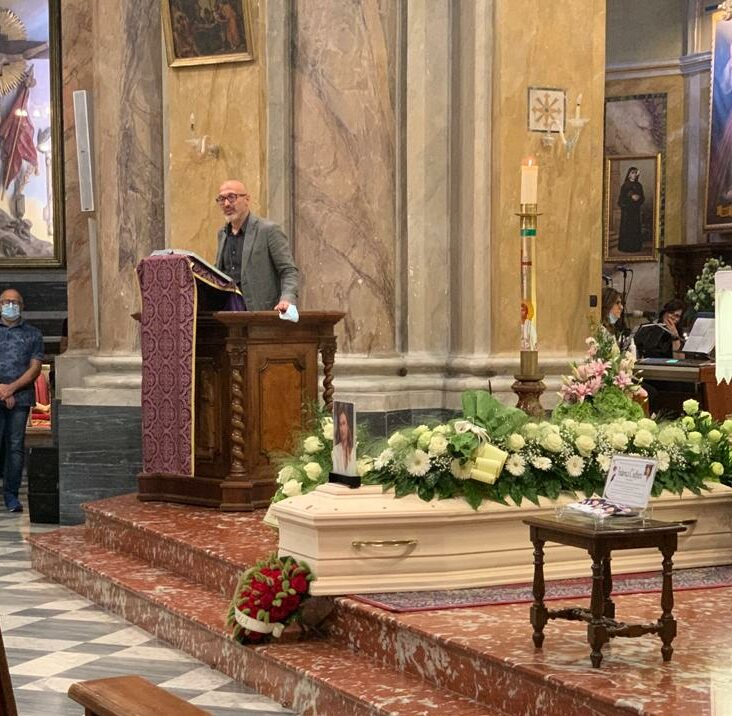 funerale-federica-ciuffetti-1-e1626973515485