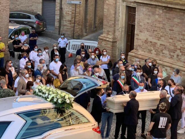 funerale-federica-ciuffetti-11-650x488