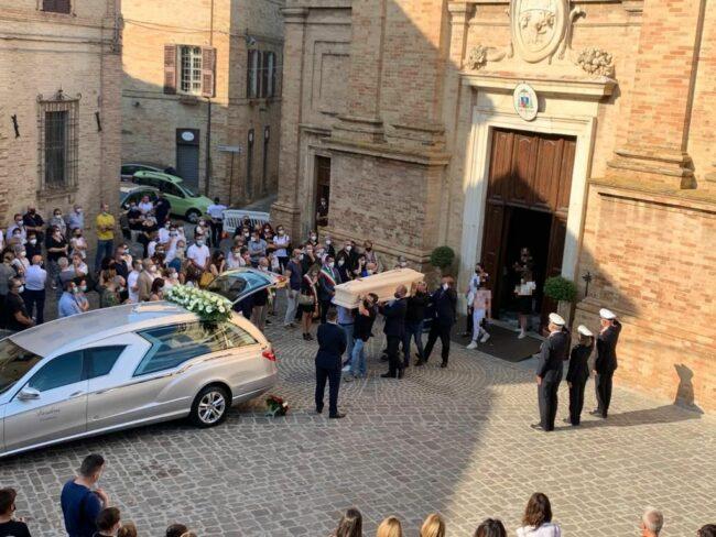 funerale-federica-ciuffetti-13-650x488