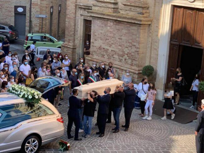 funerale-federica-ciuffetti-2-650x488