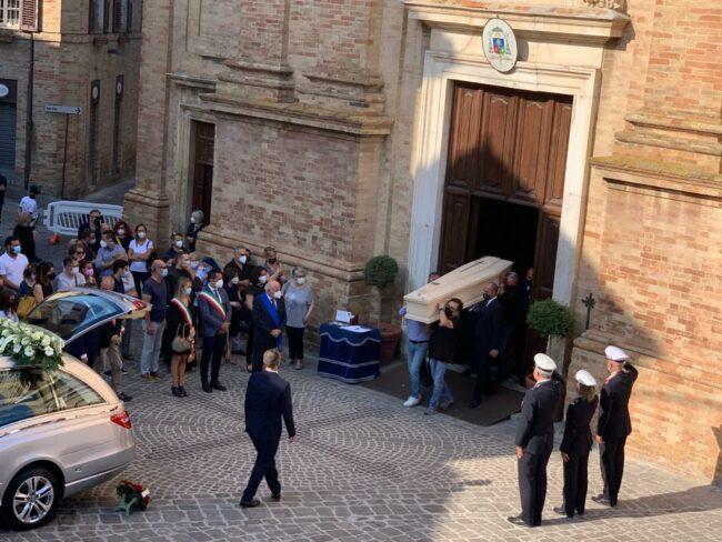 funerale-federica-ciuffetti-4-650x488