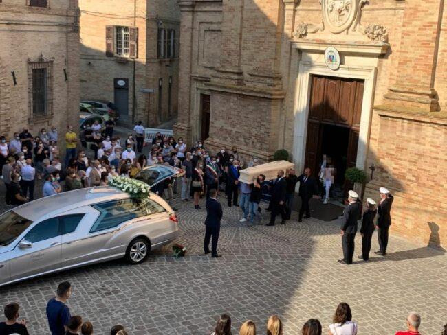 funerale-federica-ciuffetti-5-650x488