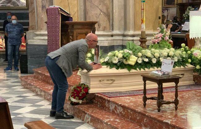funerale-federica-ciuffetti-5-e1626969226272-650x417