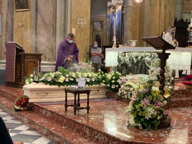 funerale-federica-ciuffetti-6-650x488