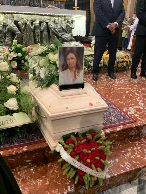 funerale-federica-ciuffetti-7-488x650