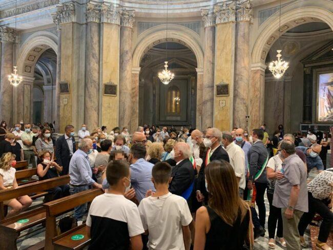 funerale-federica-ciuffetti-9-650x488