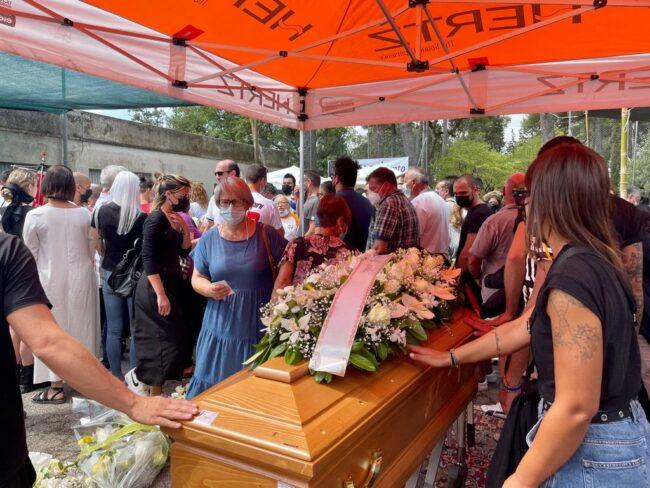 funerale-luca-corradini-2-650x488