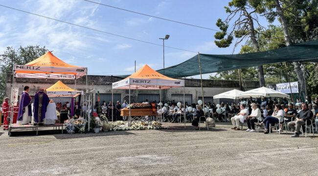 funerale-luca-corradini-potenza-picena-FDM-3-650x361