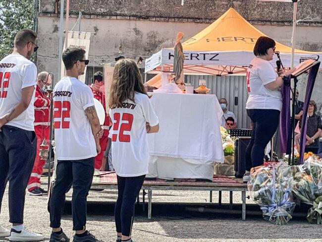 funerale-luca-corradini-potenza-picena-FDM-4-650x488