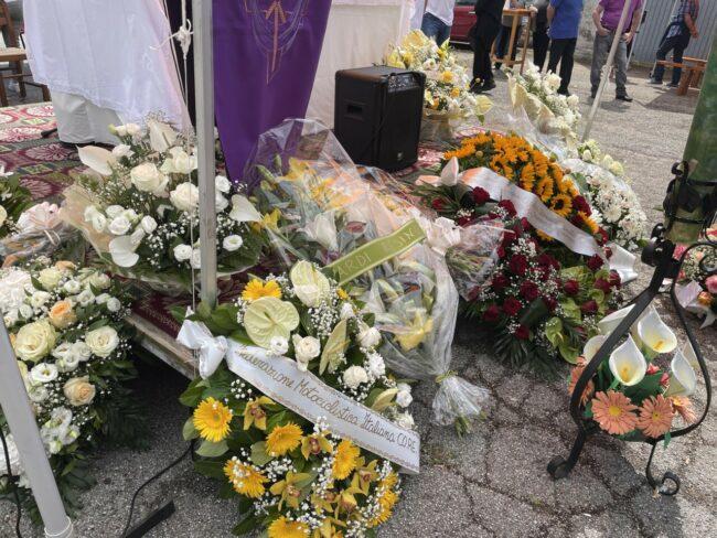 funerale-luca-corradini-potenza-picena-FDM-6-650x488