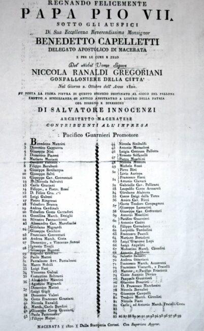 gli-82-soci-della-posa-della-prima-pietra-402x650