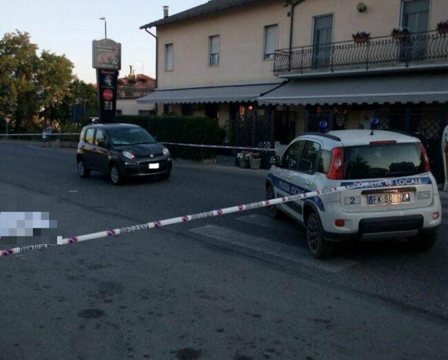 incidente-cingoli-3_censored-650x522