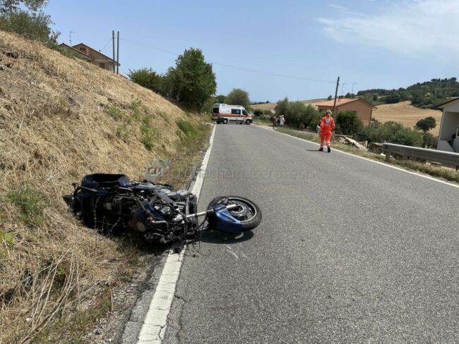 incidente-in-moto-potenza-picena-FDM-3-650x488