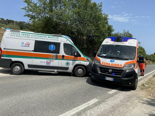 incidente-in-moto-potenza-picena-FDM-4-650x488