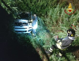 incidente-morrovalle-1-325x253