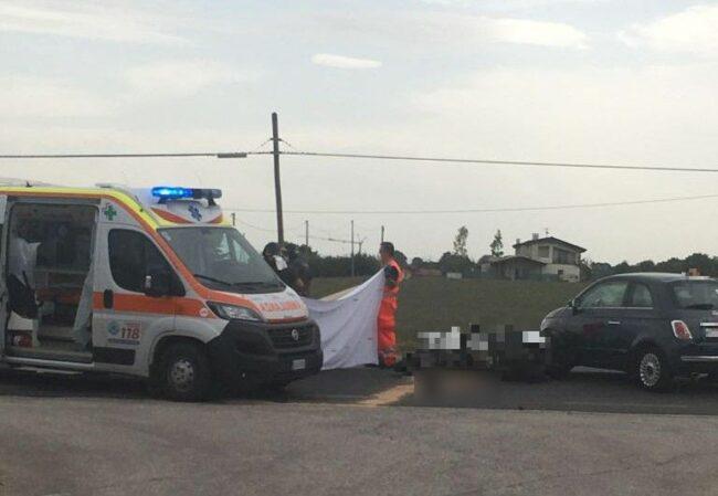 incidente-mortale-morrovalle-2-650x449