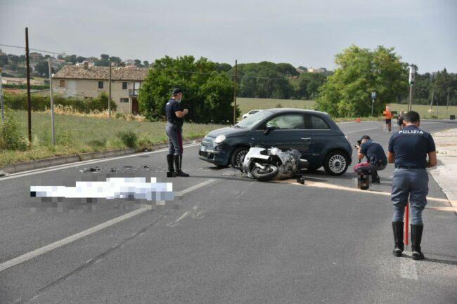 incidente-mortale-morrovalle1-650x433