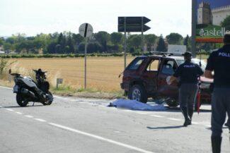 incidente-mortale-tolentino-castello-della-rancia-13-325x217
