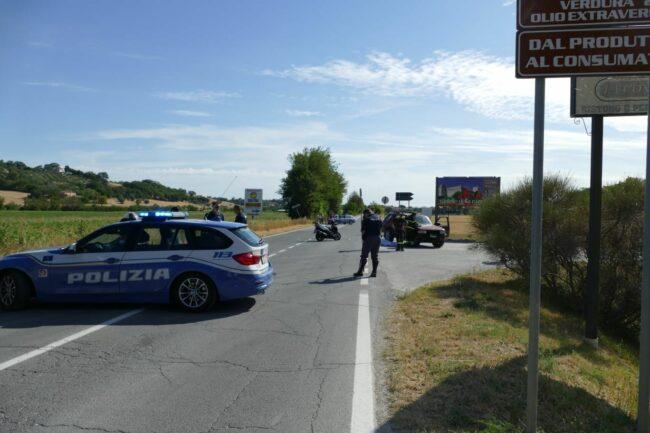 incidente-mortale-tolentino-castello-della-rancia-2-650x433