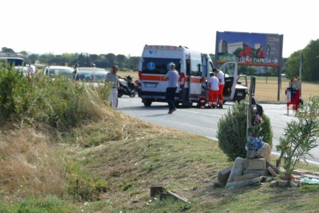 incidente-mortale-tolentino-castello-della-rancia-4-650x433