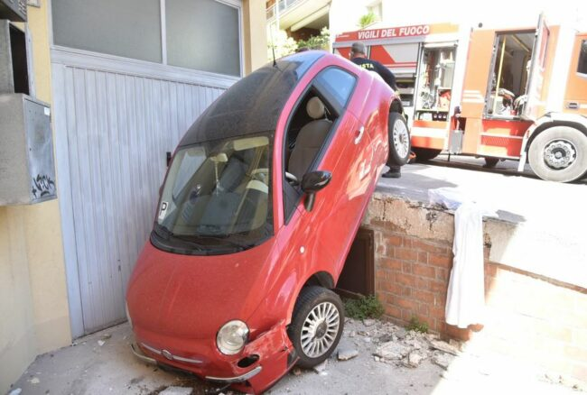 incidente-via-Cincinelli-4-650x438