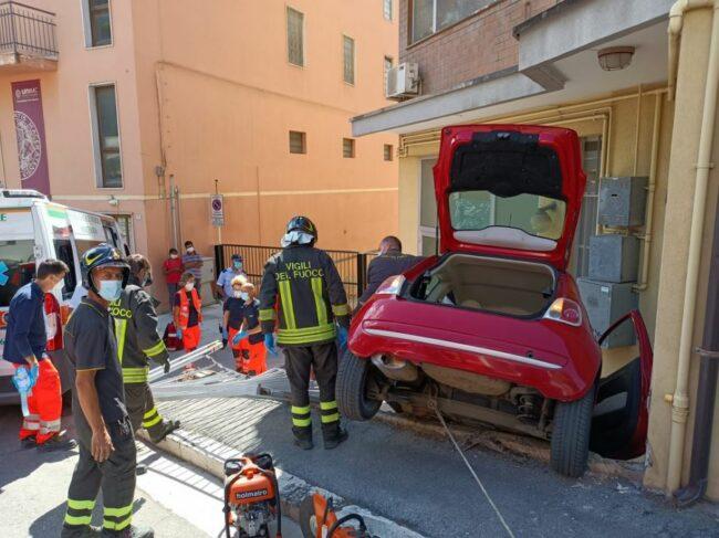 incidente-via-cincinelli-2-1-650x487