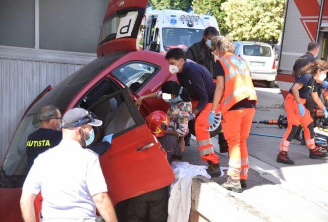 incidente-via-cincinelli-6-650x440