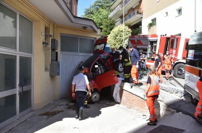 incidente-via-cincinelli-61-650x429