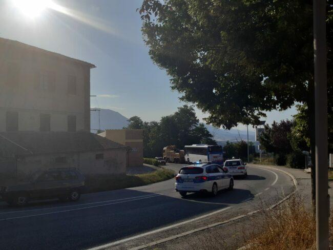 investimento-convitto-ciuffetti-pullman-bus-sequestrato-Image-2021-07-20-at-18.21.25-650x488