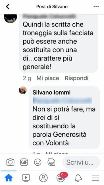 iommi-sferisterio1_censored-366x650