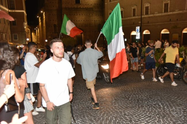 italia-spagna-festa-macerata